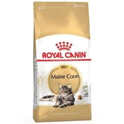 ROYAL CANIN Maine Coon Adult 2x10kg